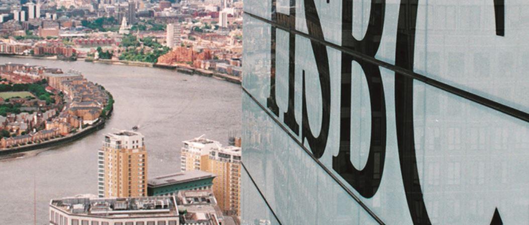 Job Details | eFinancialCareers: HR Generalist in HSBC