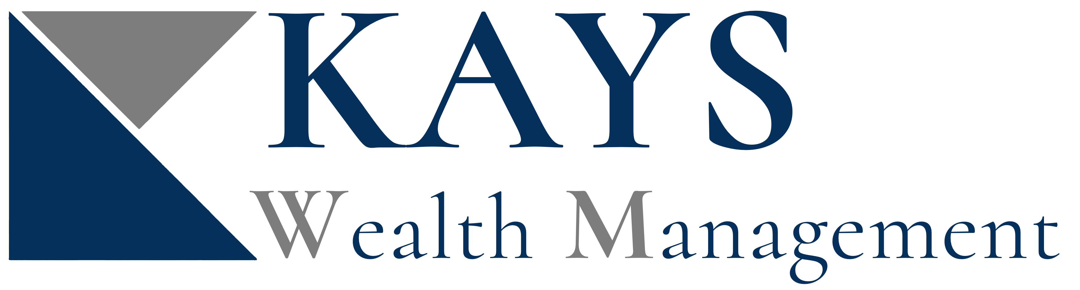 Kays Wealth Management